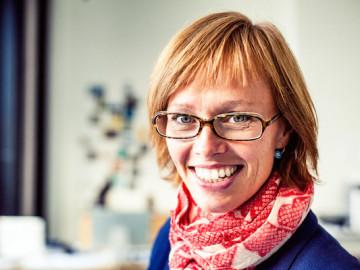 Сузанне Наест Ниелсен, фотограф ZIggy, 2015