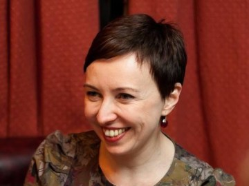 Lena Panasenkojpg