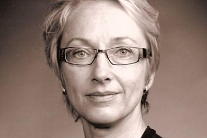 Dr. Kirsi Monni