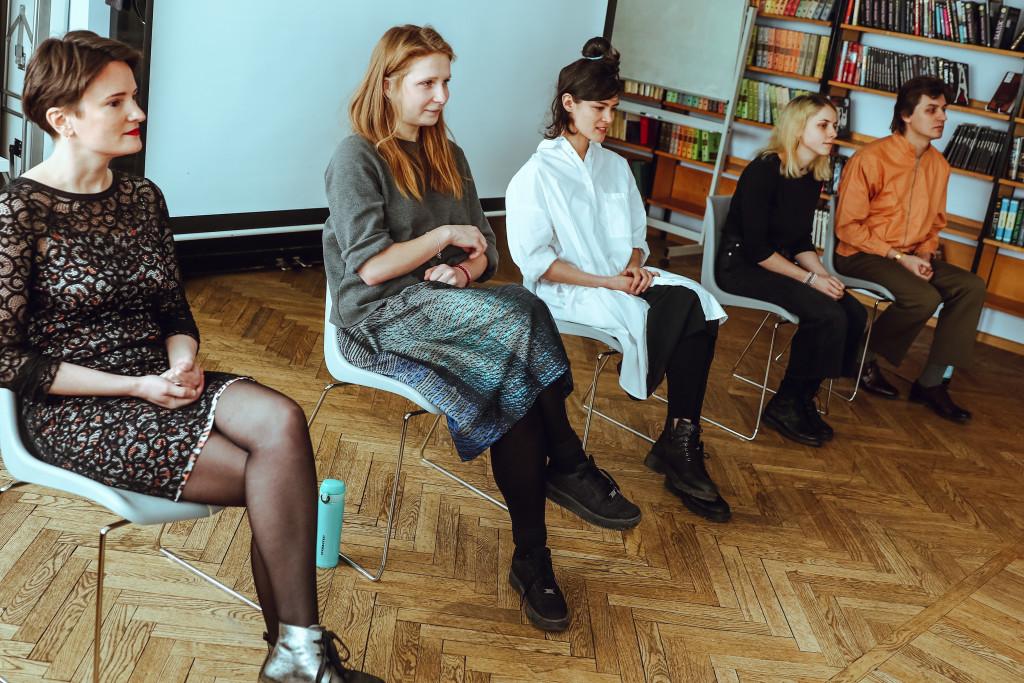 Презентации лабораторий_Штрабовница_Рита Денисова